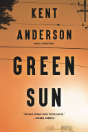 Green Sun One Of The Unsung Heroes Of