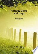 download ebook antique gems and rings pdf epub