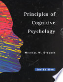 Principles of Cognitive Psychology