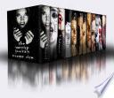 The Vampire Journals  Books 1 12