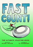 Fast Count Fun When Playing Ultimate Basic Numbers Help Tell