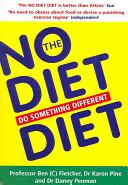 The No Diet Diet Book PDF