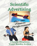Scientific Advertising for the Fitness Professional