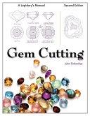 Gem Cutting