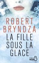 Book La Fille sous la glace