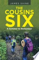 The Cousins Six Book PDF