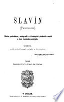 Slavín (Pantheon)