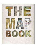 The Map Book