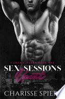 Sex Sessions Uncut