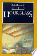 download ebook hourglass pdf epub
