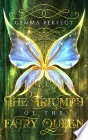 The Triumph of the Fairy Queen Book PDF