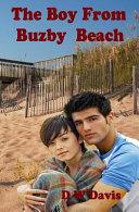 The Boy from Buzby Beach A Buzby Beach Novel