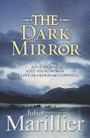 The Dark Mirror  Bridei Chronicles 1