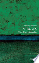 Viruses: A Very Short Introduction Swine Flu And Sars We
