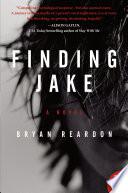 Finding Jake Book PDF