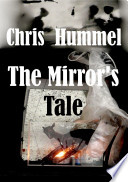 The Mirror's Tale Pdf/ePub eBook