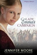 Lady Emmas Campaign