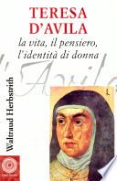 Teresa d Avila