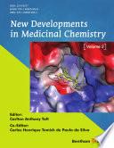 New Developments in Medicinal Chemistry