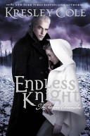 Endless Knight  The Arcana Chronicles