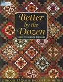 Better by the Dozen
