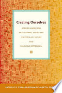 Creating Ourselves