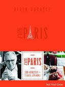 J aime Paris City Guide