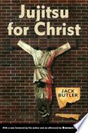Jujitsu for Christ