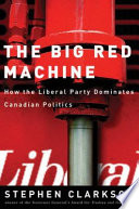 download ebook the big red machine pdf epub