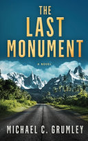 Book The Last Monument