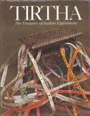 Tirtha  the Treasury of Indian Expressions