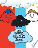 download ebook the little black cloud pdf epub