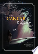 The Cancer Odyssey