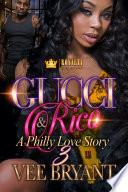 Gucci   Rico 3 Book PDF