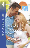 The M D  s Unexpected Family