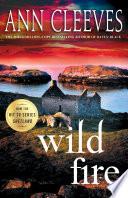 Wild Fire Book PDF