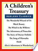 A Children s Treasury
