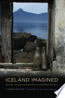 Iceland Imagined