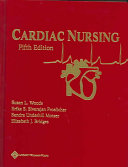 Cardiac Nursing