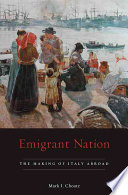 Emigrant Nation