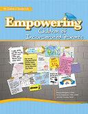 Empowering Children Of Incarcerated Parents