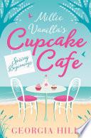 Spring Beginnings  Millie Vanilla   s Cupcake Caf    Book 1
