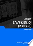 Graphic Design Inkscape