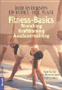 Fitness-Basics