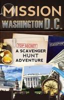 Mission Washington
