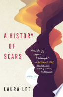 A History of Scars Book PDF