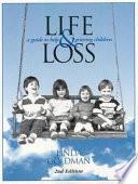 Life   Loss