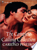 The Complete Calling Collection