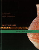 Painted Pots - Painting People: Late Neolithic Ceramics in Ancient Mesopotamia