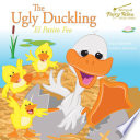 The Bilingual Fairy Tales Ugly Duckling